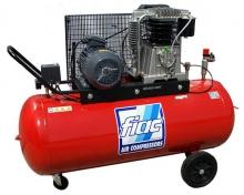 Поршневой компрессор Fiac AB 500-981