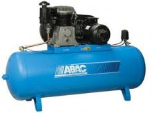 Поршневой компрессор Abac B 7000 / 500 FT 10_15 бар
