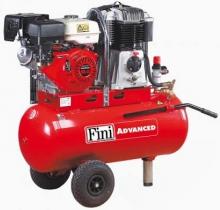 Поршневой компрессор Fini MK 103-100-5.5S