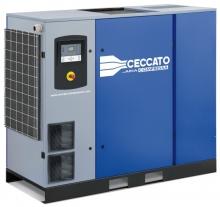 Винтовой компрессор Ceccato DRB 40 IVR D 12,5 CE 400 50