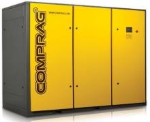 Винтовой компрессор Comprag DV-200-10