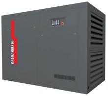 Винтовой компрессор DALGAKIRAN EAGLE H VS 100-9,3