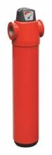 Магистральный фильтр для компрессора Mikropor GO 500 MP