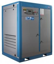 Винтовой компрессор Dali DL-23/10-GA