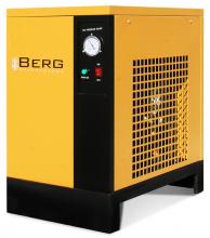 Осушитель воздуха Berg OB-5.5