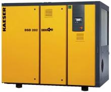 Винтовой компрессор Kaeser DSD 202 7,5 SFC