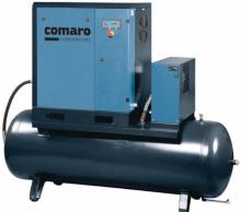 Винтовой компрессор Comaro LB NEW 11-10/500 E