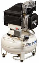 Поршневой компрессор Fini MED 160-24F-1-5M