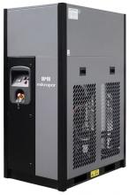 Осушитель воздуха Mikropor MKE-210