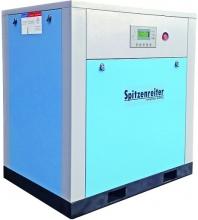 Винтовой компрессор Spitzenreiter S-EKO15D 10