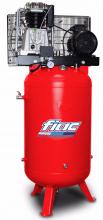 Поршневой компрессор Fiac СБ4/С-100.AB515B